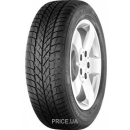 Gislaved Euro Frost 5 (225/50R17 98H)