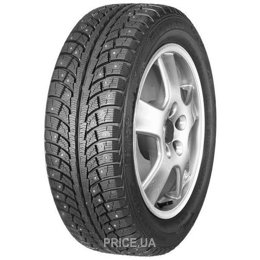 Gislaved Nord Frost 5 (195/55R15 89T)