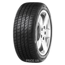 Gislaved Ultra*Speed (205/55R16 91V)
