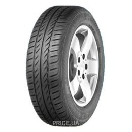 Gislaved Urban*Speed (185/65R14 86T)