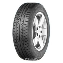 Gislaved Urban*Speed (185/70R14 88H)