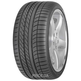 Goodyear Eagle F1 Asymmetric (205/55R17 91Y)