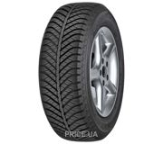 Фото Goodyear Vector 4Seasons (185/70R14 88T)