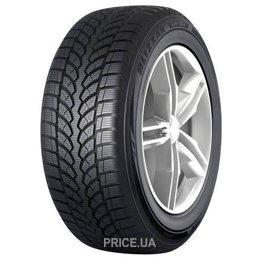 Bridgestone Blizzak LM-80 (255/55R18 109H)