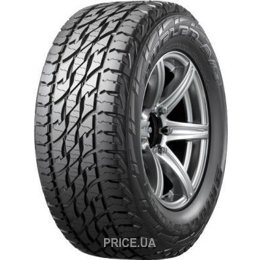 Bridgestone Dueler A/T 697 (265/70R16 112S)