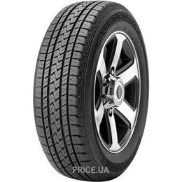 Bridgestone Dueler H/L 683 (225/60R18 100H)
