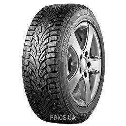 Bridgestone Noranza 2 Evo (195/65R15 95T)