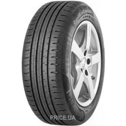 Continental ContiEcoContact 5 (185/60R14 82H)