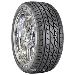Cooper Zeon XST-A (235/55R18 100V)