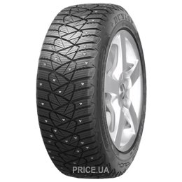 Dunlop Ice Touch (205/55R16 94T)