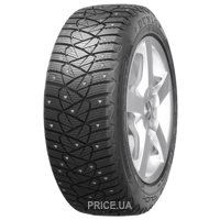 Фото Dunlop Ice Touch (205/65R15 94T)