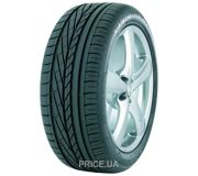Фото Goodyear Excellence (235/55R17 99V)
