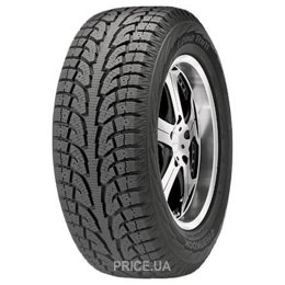 Hankook Winter i*Pike RW11 (235/70R16 109T)