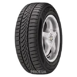 Hankook Optimo 4S H730 (205/65R15 94H)