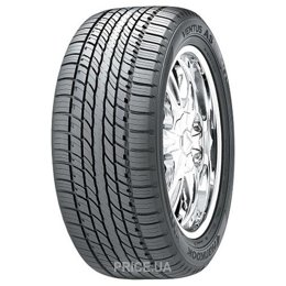Hankook Ventus AS RH07 (255/60R17 106V)