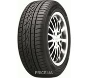 Фото Hankook Winter I*cept Evo W310 (205/50R17 93V)