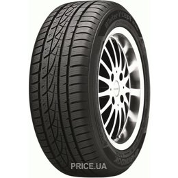 Hankook Winter I*cept Evo W310 (255/55R18 109V)