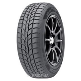 Hankook Winter i*Cept RS W442 (205/70R15 96T)