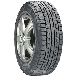 Hankook Winter i*cept W605 (175/70R13 82T)