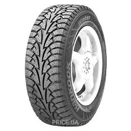 Hankook Winter i*Pike W409 (185/70R14 88T)