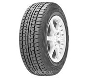 Фото Hankook Winter RW06 (235/65R16 115/113R)