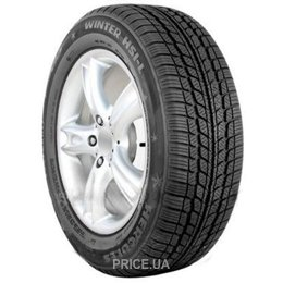 Hercules WINTER HSI-L (225/60R17 99V)