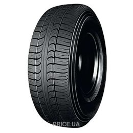 Infinity INF-030 (155/70R13 75T)