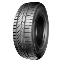 Infinity INF-049 (205/55R16 91H)