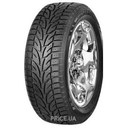 INTERSTATE Winter Claw Extreme Grip (225/70R16 103S)