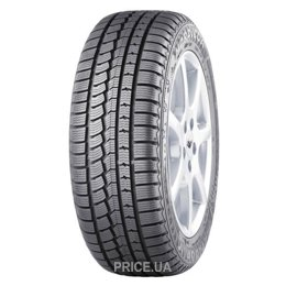 Matador MP 59 Nordicca M+S (205/60R15 91H)