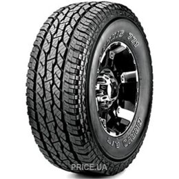 Maxxis AT-771 (255/55R18 109H)