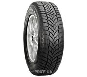 Фото Maxxis MA-SW Victra Snow SUV (265/65R17 112H)
