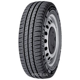 Michelin AGILIS (165/75R14 93/91R)