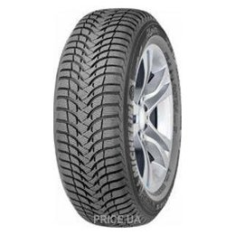 Michelin ALPIN A4 (205/60R15 91H)