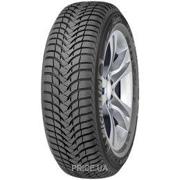 Michelin ALPIN A4 (215/65R15 96H)