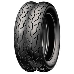 Michelin COMMANDER (110/90R19 62H)