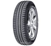 Фото Michelin ENERGY SAVER (195/50R16 88V)