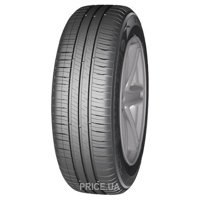 Фото Michelin Energy XM2 (195/65R15 91H)
