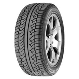 Michelin LATITUDE DIAMARIS (275/40R20 106Y)