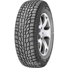 Michelin LATITUDE X-ICE NORTH (245/70R17 110T)