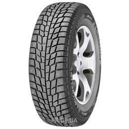 Michelin LATITUDE X-ICE NORTH (255/50R20 109T)