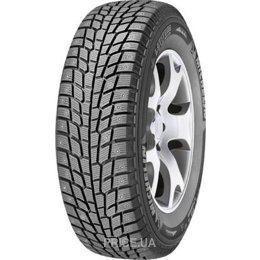 Michelin LATITUDE X-ICE NORTH (265/50R19 110T)