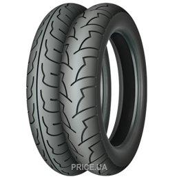 Michelin PILOT ACTIV (130/80R17 65H)