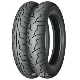 Michelin PILOT ACTIV (140/80R17 69V)