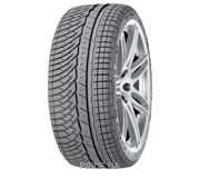 Фото Michelin Pilot Alpin PA4 (285/35R19 103V)