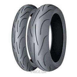 Michelin PILOT POWER (190/55R17 75W)