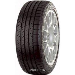 Michelin Pilot Preceda PP2 (235/45R18 94W)
