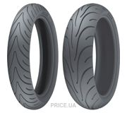 Фото Michelin PILOT ROAD 2CT (120/70R17 58W)