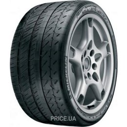 Michelin Pilot Sport CUP+ (325/30R19 101Y)
