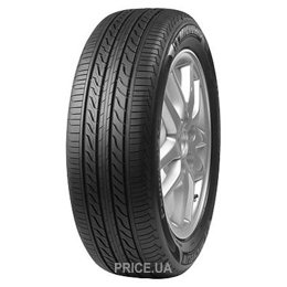 Michelin PRIMACY LC (215/55R17 94V)